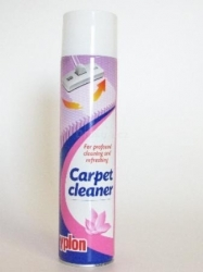 Carpet Cleaner pěna 600 ml