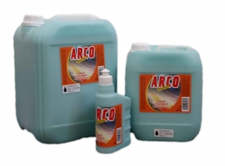 Arco Industrial mycí pasta na ruce 13 kg