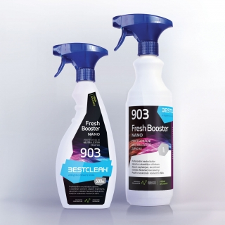 Bestclean 903 Fresh booster 1 L